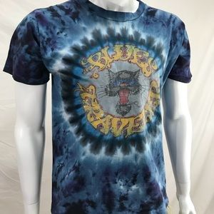 Other - Vintage blues traveler Graphic Tee